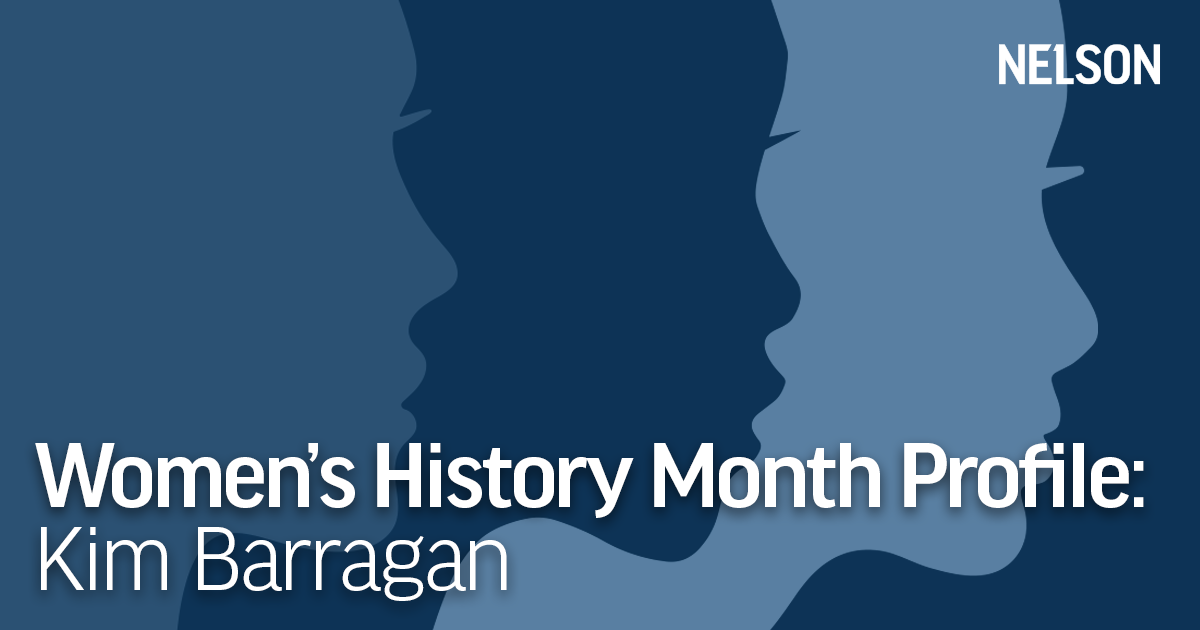womens-history-month-profile-kim-barragan