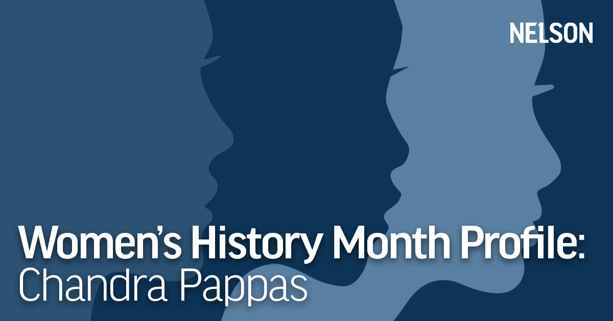 womens-history-month-profile-chandra-pappas